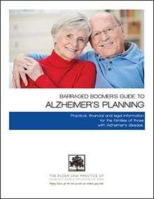 alzheimer's-planning-cover-220x285