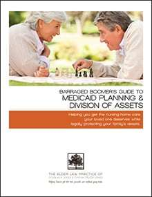 medicaid-planning-cover-220x285